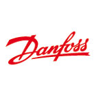 Danfoss Power Solution GmbH &Co.OHG
