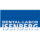 Dental-Labor ISENBERG