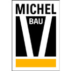 Michel Bau GmbH & Co. KG