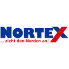 NORTEX Mode-Center Ohlhoff GmbH & Co.KG
