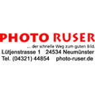 Photo Ruser GmbH